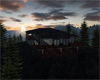 Lakeside Mountain Home