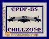 (CR) CRDF-BS 10P Sect