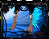 +Sora+ Kelon Leg Tuf2
