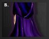 B   Raven Cloak!