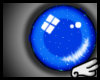 [S]Souless Blue Eyes- F