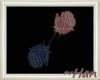 Rosecliff Dance Marker