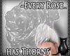[CS] Plastic Rose.AddOn