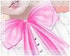 Pop Lolita Bow