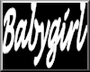 Silver Babygirl