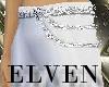 ELVEN Eros Pants