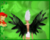 dark ivy wings