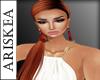 A| Zendaya Amber