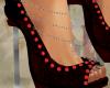 Rebbecca Shoes