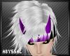 + Orochi Sage Hair +