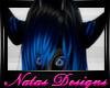 drake ears blue m/f