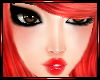 ~<3 Red Lips ~<3