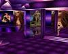 MY Love Room