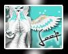 Silvey I Wings 1