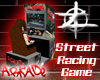 [Z]ArKade Street Racing