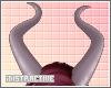 [iD] Errol Horns