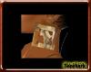 SAHARA EARRINGS PRT 5