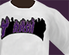 t rash