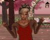 Moda Brown 3
