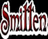[MI] Smitten
