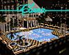 (c) Elite Pool Party