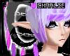 +Pastel'HornsBlk+