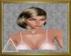 (AL)Vu Ombre Gold Hair