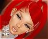 T| Celine -Red