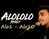 ℛ Issey - Alololo