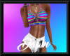 RLL Summer Outfit 2