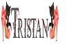 Tristan Sticker