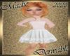 !a DRV Kid Dress 10