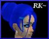 RK~ Lightning Annika