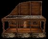 G28 Cabin