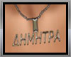 Necklace  name Dimitra