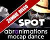 Zombie Disco