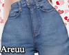 ₳/ Skinny Jeans