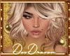 DD| Picabia Sand