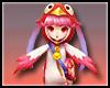 Chibi Chick - Berry