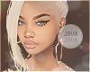 J | Lioria butter