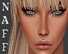 NAFF Ola Skin 1