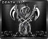 ⚔ Reaper Choker