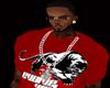 EV Panther RED