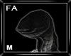 (FA)WormHead M