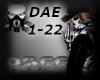 Daemons PT2