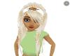 Hairband HD Bld Lizzy11