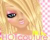 *HC* Blonde Kikie