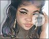 J | Cora rust