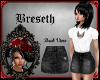 BresethChild Bat Set