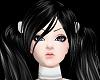 Loly Aivirrne Hair F